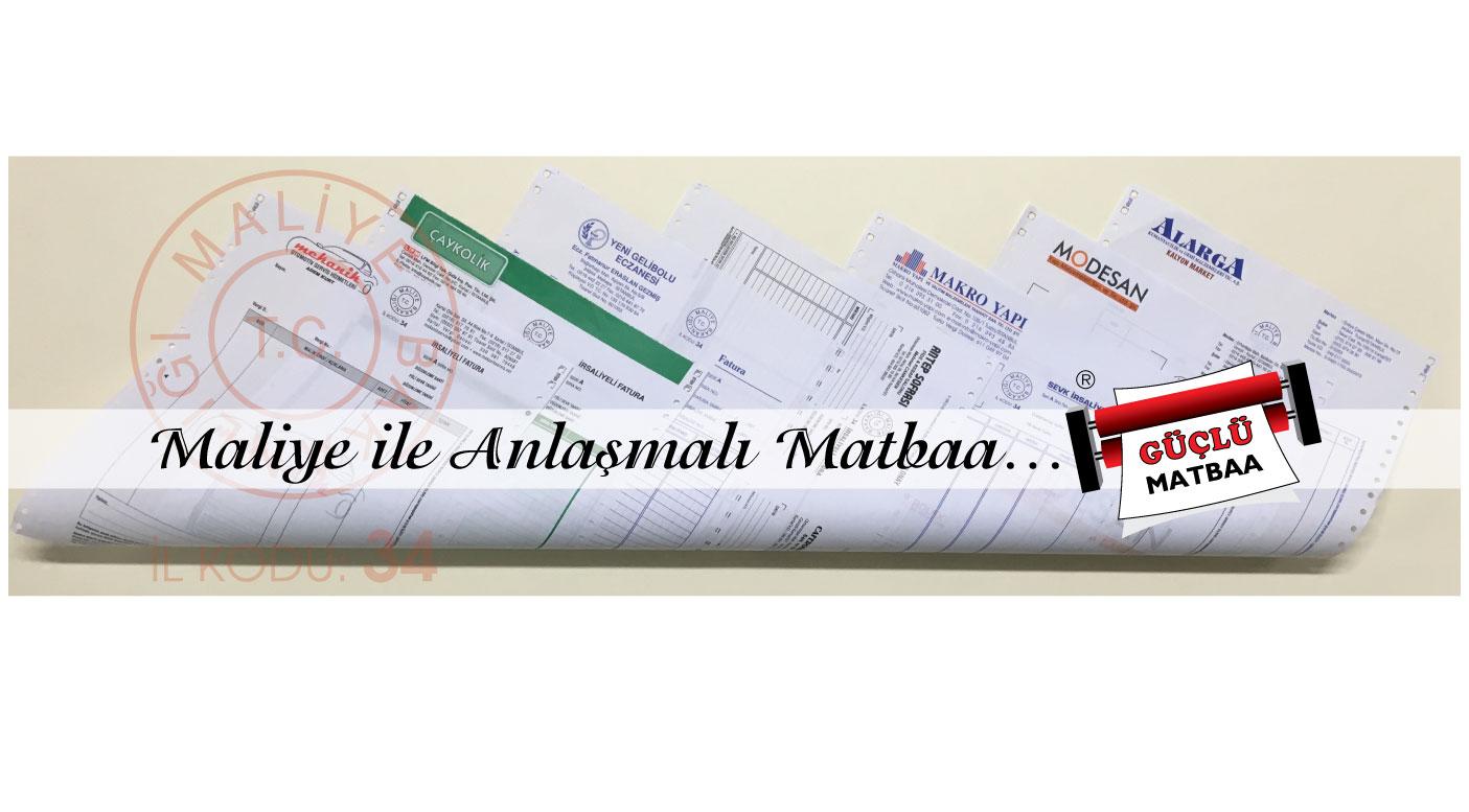 maliye banner